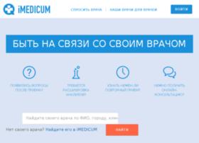 imedicum.info