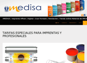 imedisa.net