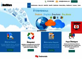 imedware.com