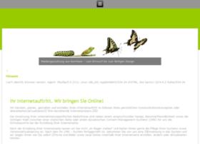 imegs.net