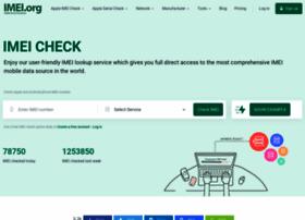 imei.org