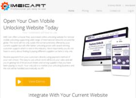 imeicart.com