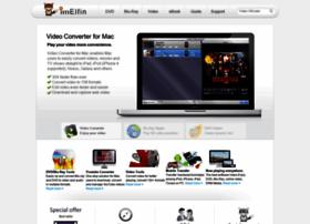 imelfin.com