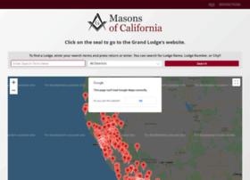 imember.freemason.org