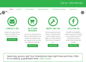 imendiphones.com.au