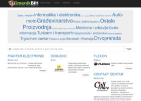 imenikbih.com