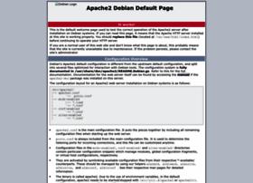 imenno.ru
