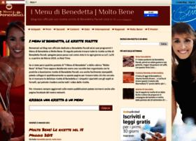 imenudibenedetta.blogspot.it