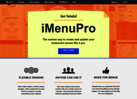 imenupro.com