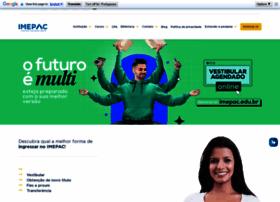 imepac.edu.br