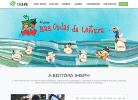 imeph.com.br