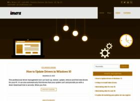 imera.com.br