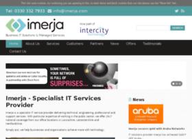 imerja.com