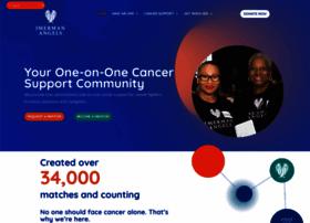 imermanangels.org