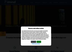 imesd.com