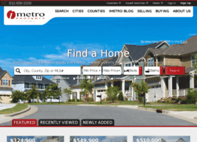 imetroproperty.com
