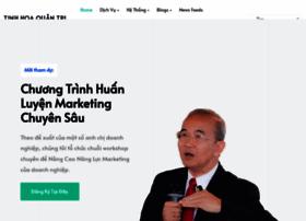 imevietnam.com