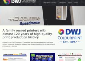imex-print.co.uk