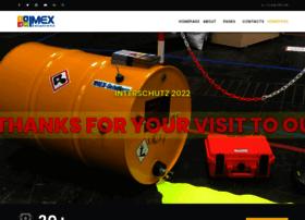 imex-solutions.com