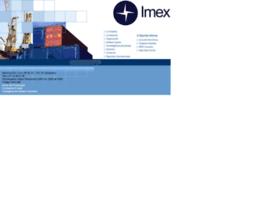 imex.com.co