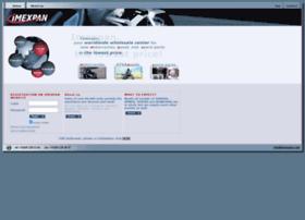 imexpan.com