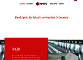 imexportgroup.com