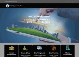 imexsystems.com