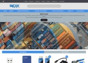 imexx.com