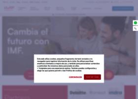 imf-formacion.com