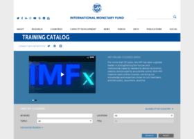 imf.smartcatalogiq.com