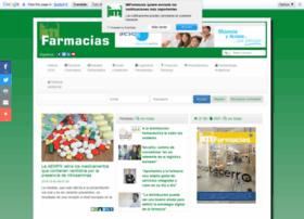 imfarmacias.com