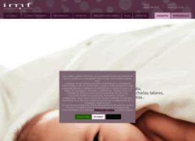 imfertilidad.com