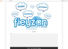 imfieyzan.blogspot.com
