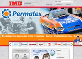 img-auto.ru