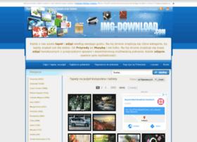 img-download.com