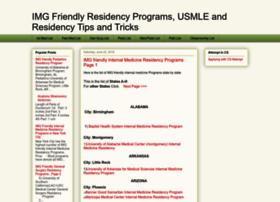img-friendly.blogspot.com