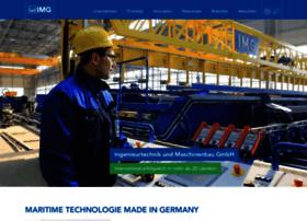 img-tech.de