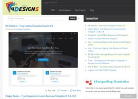 img.4designs.net