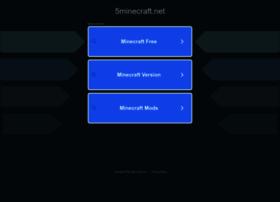 img.5minecraft.net