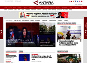 img.antaranews.com