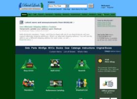 img.bricklink.com