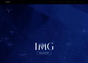 img.com