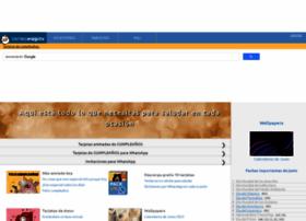 img.correomagico.com