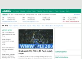 img.cricketcb.com