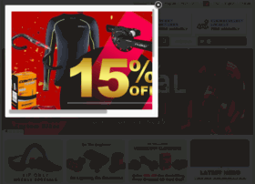 img.cyclingexpress.com