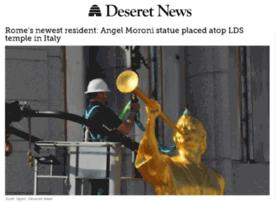 img.deseretnews.com