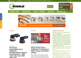 img.drewno.pl