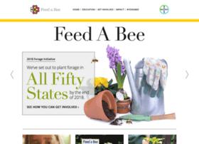 img.feedabee.com