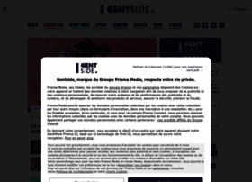 img.gentside.com