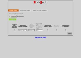 img.gnd-tech.com